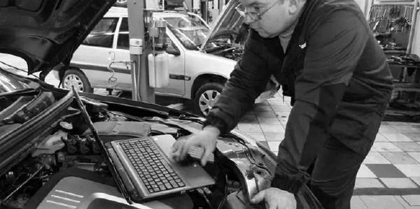 Что нужно знать о компьютерной диагностике автомобиля своими силами
