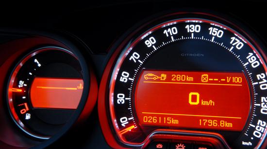 Коррекция спидометра на всех марках легковых, грузовых, оборудованых тахографами автомобилях а также мототехнике в Минске и области