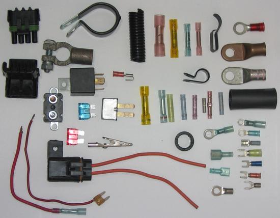 Диагностика электрики автомобилей в Минске