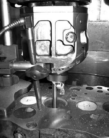 Ремонт Дизельных, Бензиновых двигателей