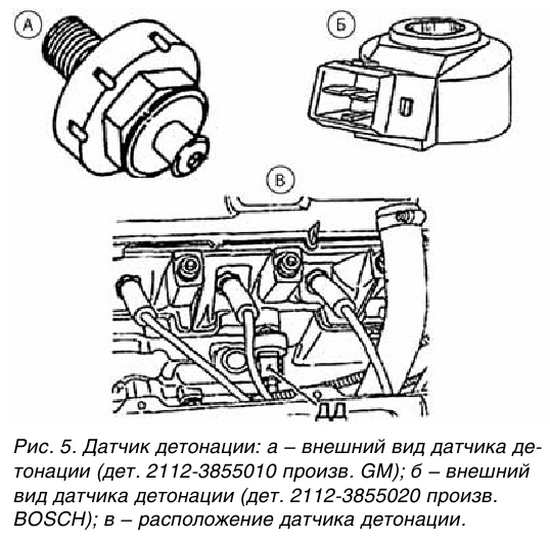 Заменим различные датчики, компрессор кондиционера и другие электроустройства на борту Вашего автомобиля