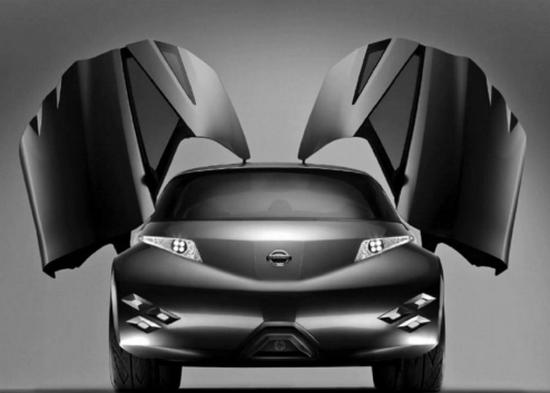 Разборка японских автомобилей